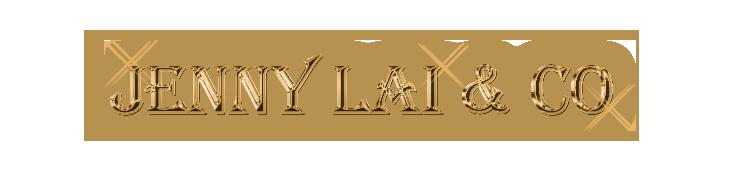 Jenny Lai & Co Logo